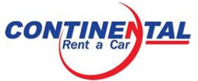 Continental Rent a Car |   Contacto